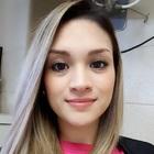 Sarai Flores