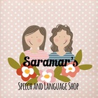 Saramar's Speech and Language Shop