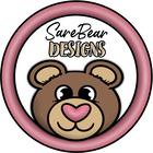 SareBear Designs
