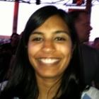 Sarika Agarwal