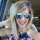 Sarrah Luken