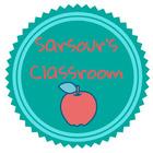 Sarsour's Classroom