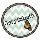 Sarylizbeth