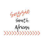 Sassie South African