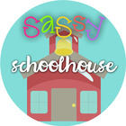 Sassy Schoolhouse