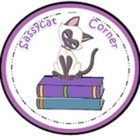 Sassycat Corner