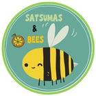 Satsumas and Bees