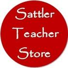 Sattler Teacher Store