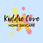 Savanah Rog- Kiddie Cove