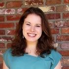 Savannah Drescher