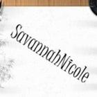 Savannah O'Toole
