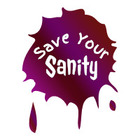 Save Your Sanity Resources