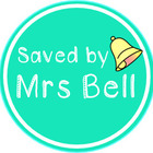 Saved By Mrs Bell