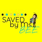Saved by MsBee