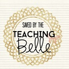 Saved by the Teaching Belle