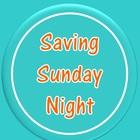 Saving Sunday Night