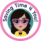 Saving Time 4 You!