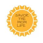 Savorthemomlife