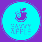 Savvy Apple