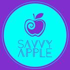 Savvy Apple