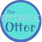 Savvy SpEd