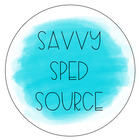 Savvy SPED Source