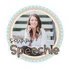 Savvy Speechie