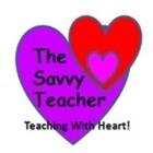 Savvy Teacher