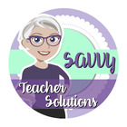 Savvy Teacher Solutions