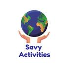 Savy Activities