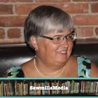 SawmillsMedia