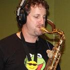 SaxophoneStuff