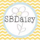 SBDaisy