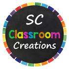 SC Classroom Creations