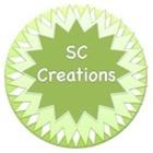 SC Creations