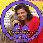 SC Creations - Shawna Childs