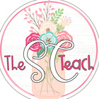 SC Teach