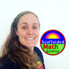 Scaffolded Math and Science