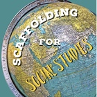 Scaffolding for Social Studies Group