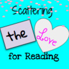 Scattering the Love for Reading
