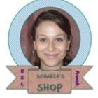 Schadia's Shop