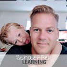 Schaeffer Learning