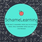 SchameLearning