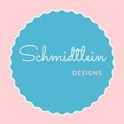 Schmidtlein Designs