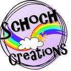 Schoch Creations