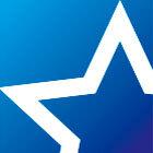 ScholarCraft