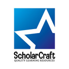 ScholarCraft Educational Resources