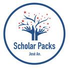 ScholarPacks