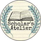 Scholar's Atelier