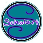 Scholart by Shiloh